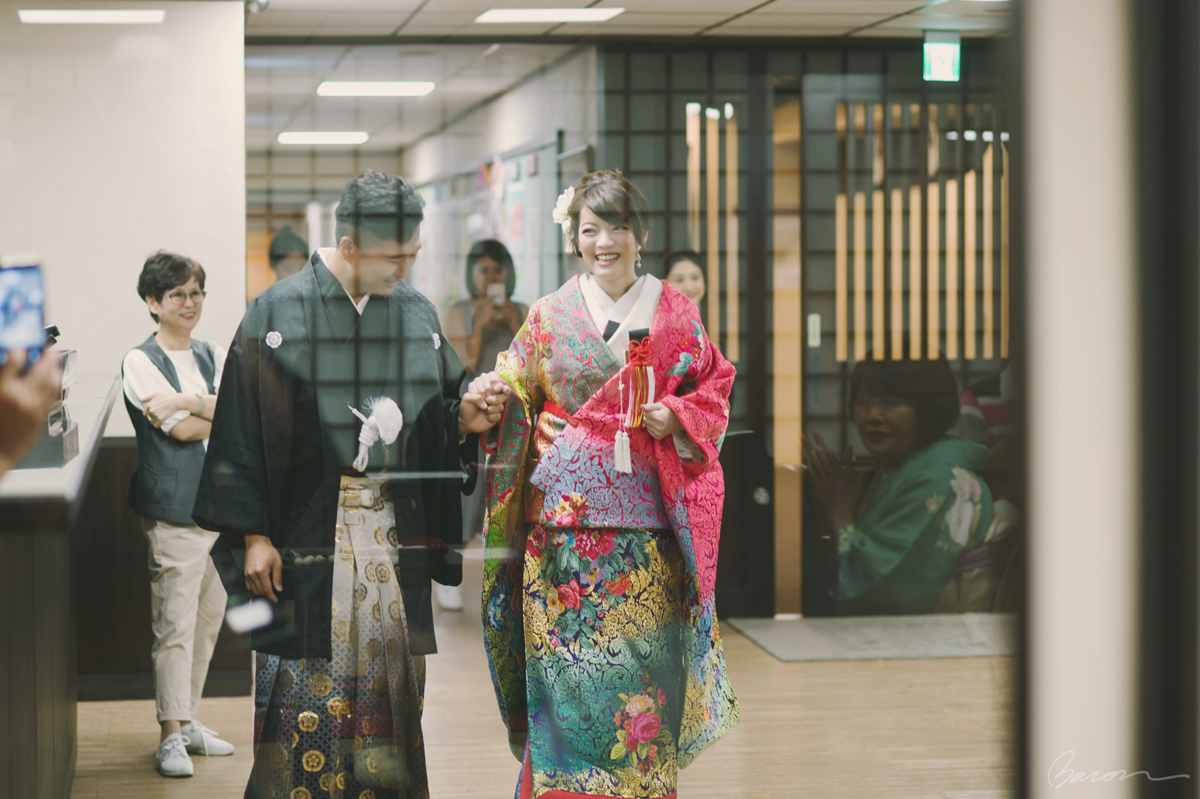 Color_042,婚攝本興院日式結婚式, 本興院日式結婚式婚禮攝影,本興院日式結婚式, BACON, 攝影服務說明, 婚禮紀錄, 婚攝, 婚禮攝影, 婚攝培根, 一巧攝影