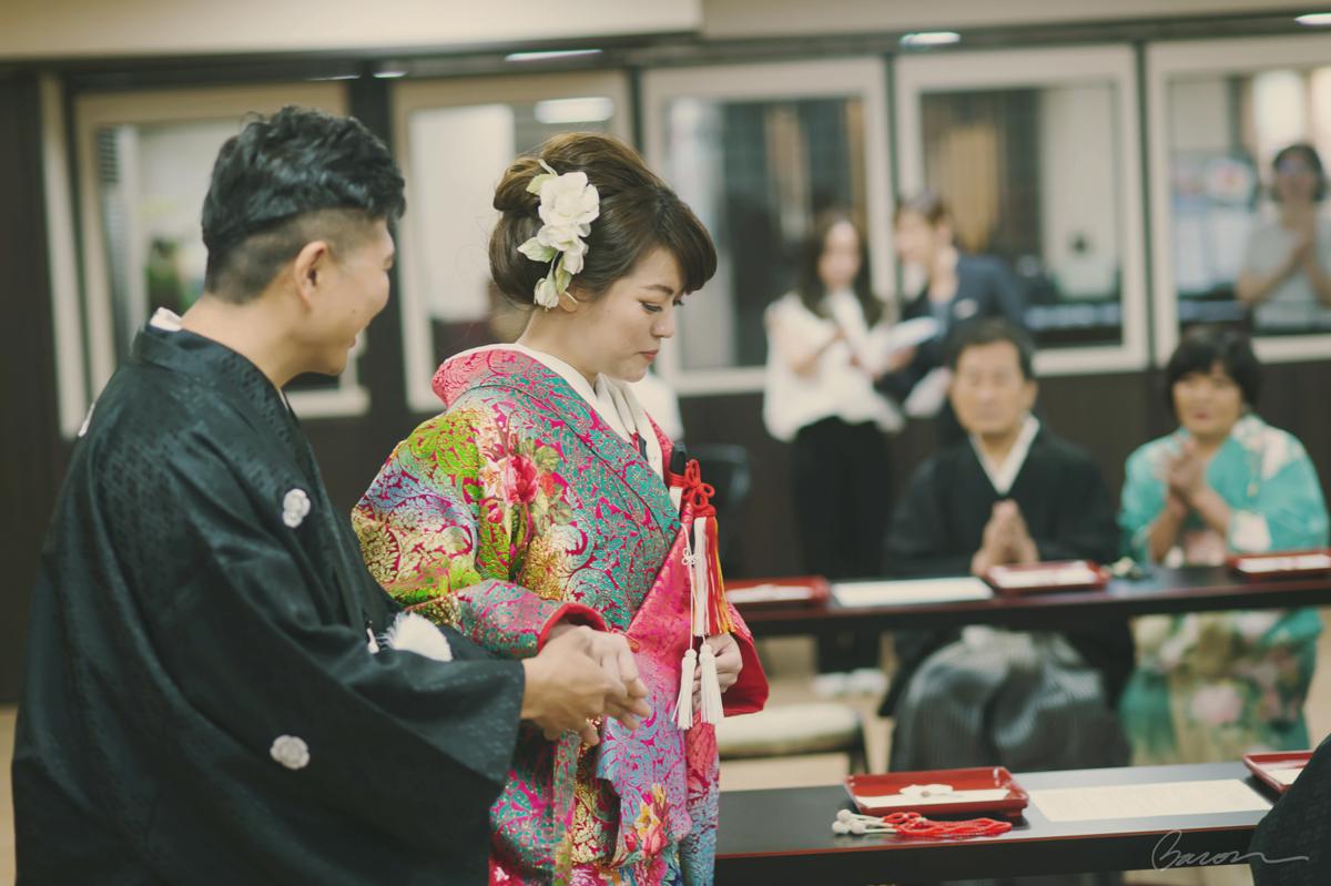 Color_045,婚攝本興院日式結婚式, 本興院日式結婚式婚禮攝影,本興院日式結婚式, BACON, 攝影服務說明, 婚禮紀錄, 婚攝, 婚禮攝影, 婚攝培根, 一巧攝影