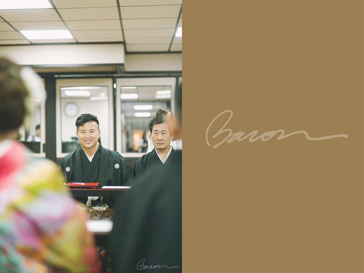 Color_047,婚攝本興院日式結婚式, 本興院日式結婚式婚禮攝影,本興院日式結婚式, BACON, 攝影服務說明, 婚禮紀錄, 婚攝, 婚禮攝影, 婚攝培根, 一巧攝影