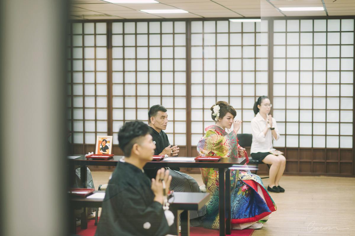 Color_049,婚攝本興院日式結婚式, 本興院日式結婚式婚禮攝影,本興院日式結婚式, BACON, 攝影服務說明, 婚禮紀錄, 婚攝, 婚禮攝影, 婚攝培根, 一巧攝影