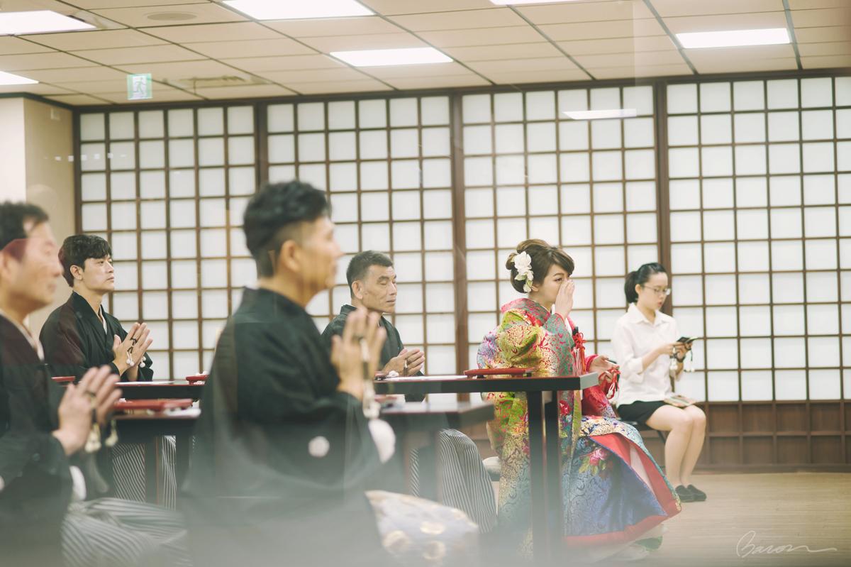 Color_052,婚攝本興院日式結婚式, 本興院日式結婚式婚禮攝影,本興院日式結婚式, BACON, 攝影服務說明, 婚禮紀錄, 婚攝, 婚禮攝影, 婚攝培根, 一巧攝影