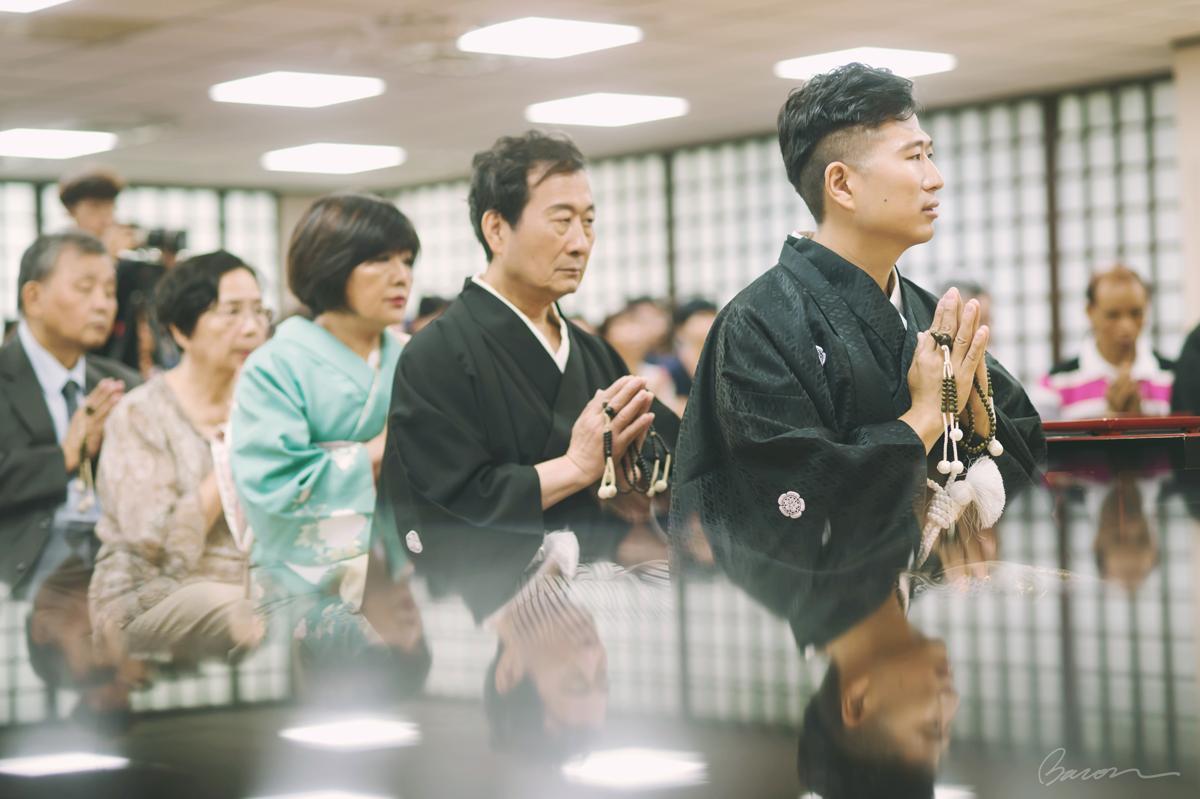 Color_059,婚攝本興院日式結婚式, 本興院日式結婚式婚禮攝影,本興院日式結婚式, BACON, 攝影服務說明, 婚禮紀錄, 婚攝, 婚禮攝影, 婚攝培根, 一巧攝影