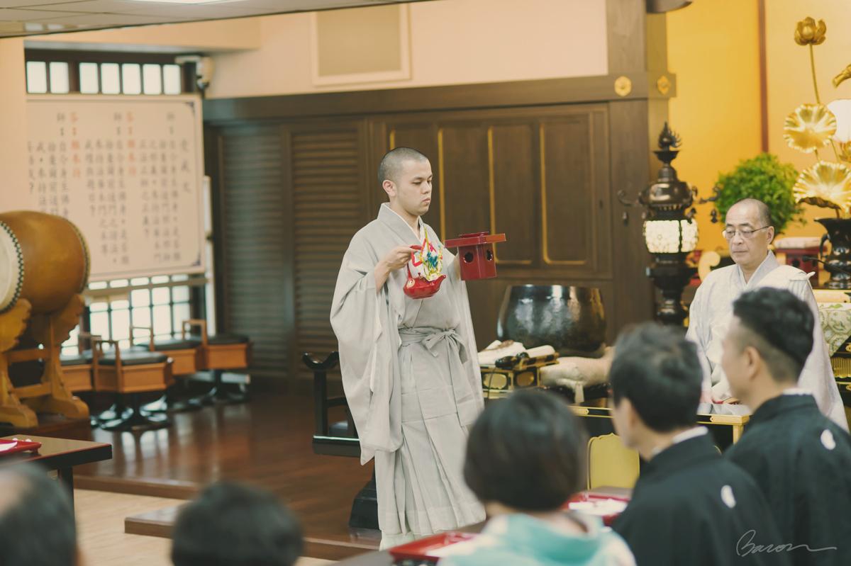 Color_067,婚攝本興院日式結婚式, 本興院日式結婚式婚禮攝影,本興院日式結婚式, BACON, 攝影服務說明, 婚禮紀錄, 婚攝, 婚禮攝影, 婚攝培根, 一巧攝影
