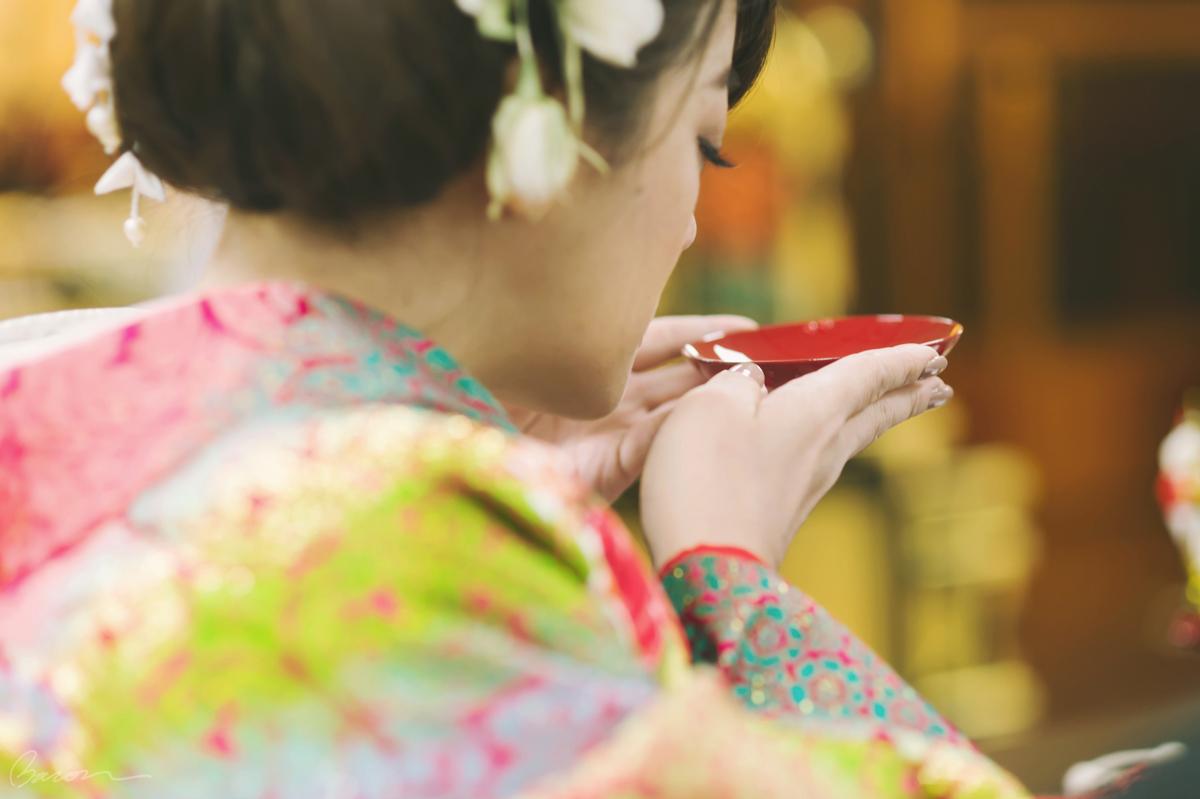 Color_070,婚攝本興院日式結婚式, 本興院日式結婚式婚禮攝影,本興院日式結婚式, BACON, 攝影服務說明, 婚禮紀錄, 婚攝, 婚禮攝影, 婚攝培根, 一巧攝影