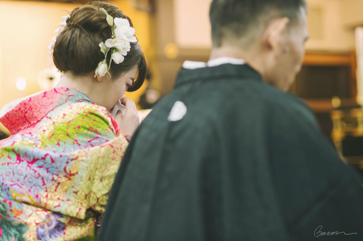 Color_073,婚攝本興院日式結婚式, 本興院日式結婚式婚禮攝影,本興院日式結婚式, BACON, 攝影服務說明, 婚禮紀錄, 婚攝, 婚禮攝影, 婚攝培根, 一巧攝影
