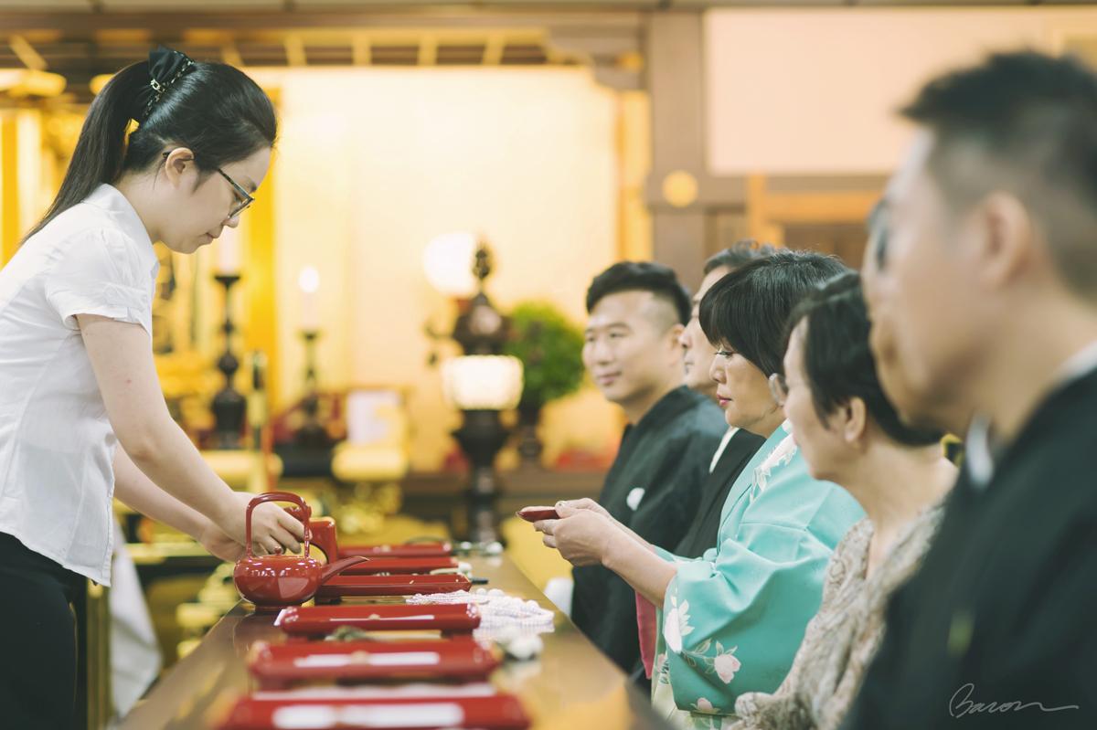Color_078,婚攝本興院日式結婚式, 本興院日式結婚式婚禮攝影,本興院日式結婚式, BACON, 攝影服務說明, 婚禮紀錄, 婚攝, 婚禮攝影, 婚攝培根, 一巧攝影