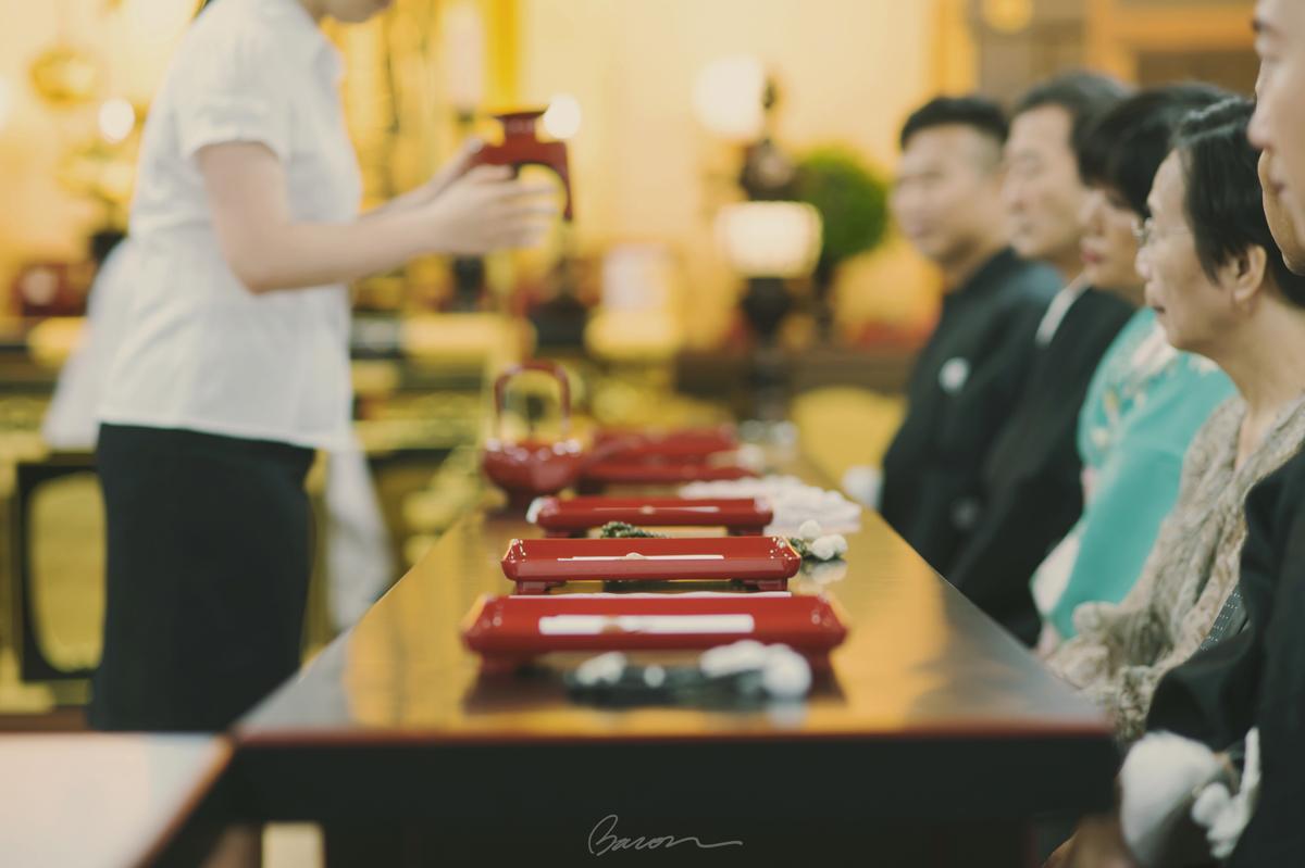 Color_077,婚攝本興院日式結婚式, 本興院日式結婚式婚禮攝影,本興院日式結婚式, BACON, 攝影服務說明, 婚禮紀錄, 婚攝, 婚禮攝影, 婚攝培根, 一巧攝影