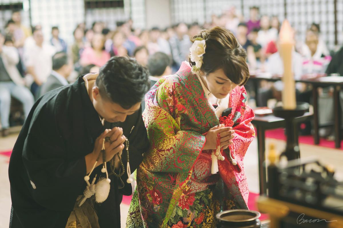 Color_083,婚攝本興院日式結婚式, 本興院日式結婚式婚禮攝影,本興院日式結婚式, BACON, 攝影服務說明, 婚禮紀錄, 婚攝, 婚禮攝影, 婚攝培根, 一巧攝影