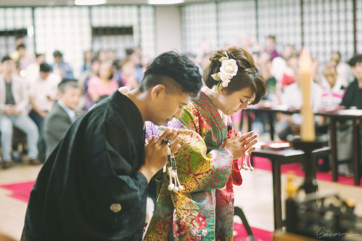 Color_089,婚攝本興院日式結婚式, 本興院日式結婚式婚禮攝影,本興院日式結婚式, BACON, 攝影服務說明, 婚禮紀錄, 婚攝, 婚禮攝影, 婚攝培根, 一巧攝影