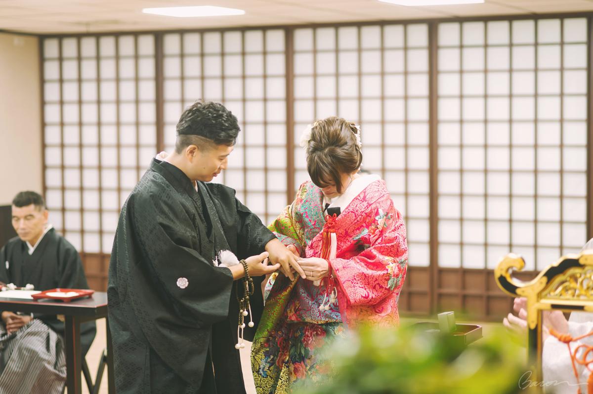 Color_092,婚攝本興院日式結婚式, 本興院日式結婚式婚禮攝影,本興院日式結婚式, BACON, 攝影服務說明, 婚禮紀錄, 婚攝, 婚禮攝影, 婚攝培根, 一巧攝影