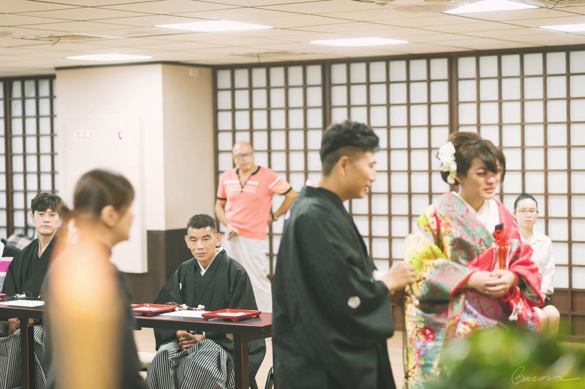 Color_093,婚攝本興院日式結婚式, 本興院日式結婚式婚禮攝影,本興院日式結婚式, BACON, 攝影服務說明, 婚禮紀錄, 婚攝, 婚禮攝影, 婚攝培根, 一巧攝影