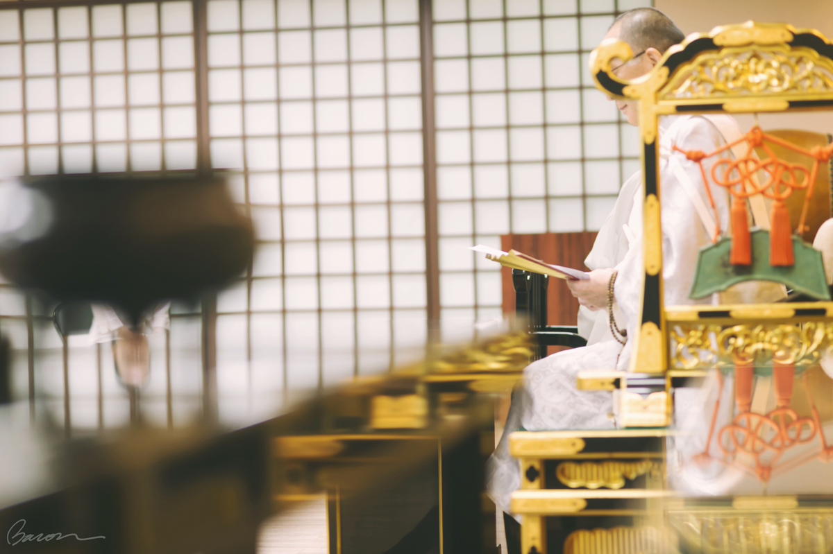 Color_094,婚攝本興院日式結婚式, 本興院日式結婚式婚禮攝影,本興院日式結婚式, BACON, 攝影服務說明, 婚禮紀錄, 婚攝, 婚禮攝影, 婚攝培根, 一巧攝影