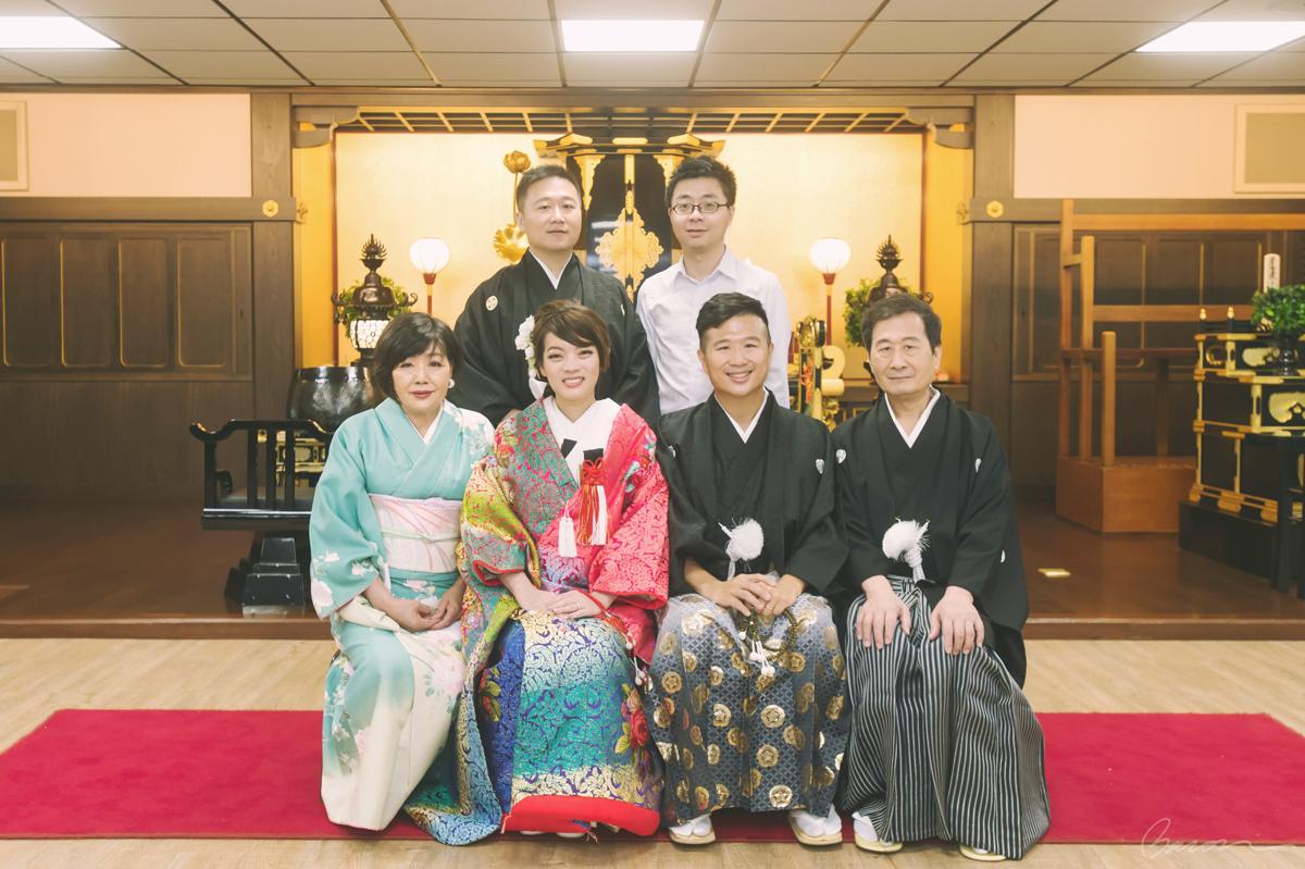 Color_104,婚攝本興院日式結婚式, 本興院日式結婚式婚禮攝影,本興院日式結婚式, BACON, 攝影服務說明, 婚禮紀錄, 婚攝, 婚禮攝影, 婚攝培根, 一巧攝影