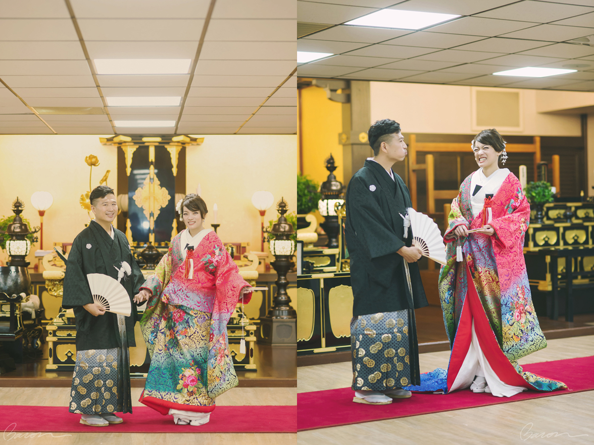 Color_106,婚攝本興院日式結婚式, 本興院日式結婚式婚禮攝影,本興院日式結婚式, BACON, 攝影服務說明, 婚禮紀錄, 婚攝, 婚禮攝影, 婚攝培根, 一巧攝影
