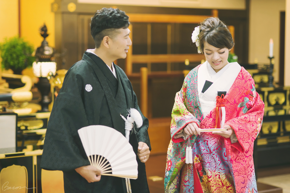 Color_112,婚攝本興院日式結婚式, 本興院日式結婚式婚禮攝影,本興院日式結婚式, BACON, 攝影服務說明, 婚禮紀錄, 婚攝, 婚禮攝影, 婚攝培根, 一巧攝影