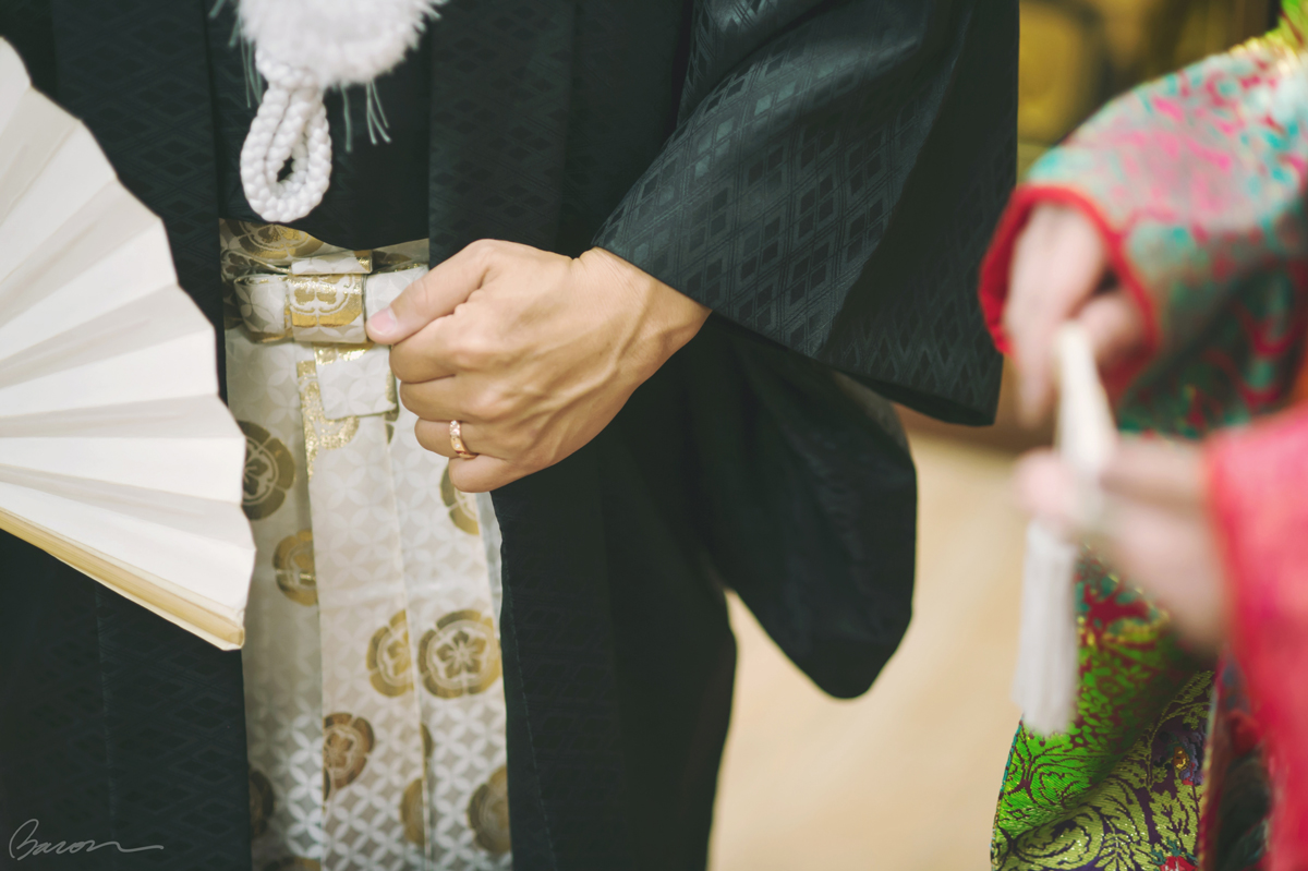 Color_113,婚攝本興院日式結婚式, 本興院日式結婚式婚禮攝影,本興院日式結婚式, BACON, 攝影服務說明, 婚禮紀錄, 婚攝, 婚禮攝影, 婚攝培根, 一巧攝影