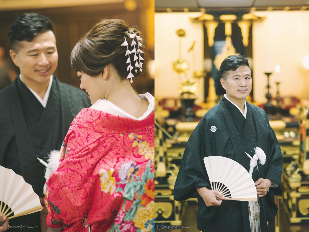 Color_116,婚攝本興院日式結婚式, 本興院日式結婚式婚禮攝影,本興院日式結婚式, BACON, 攝影服務說明, 婚禮紀錄, 婚攝, 婚禮攝影, 婚攝培根, 一巧攝影
