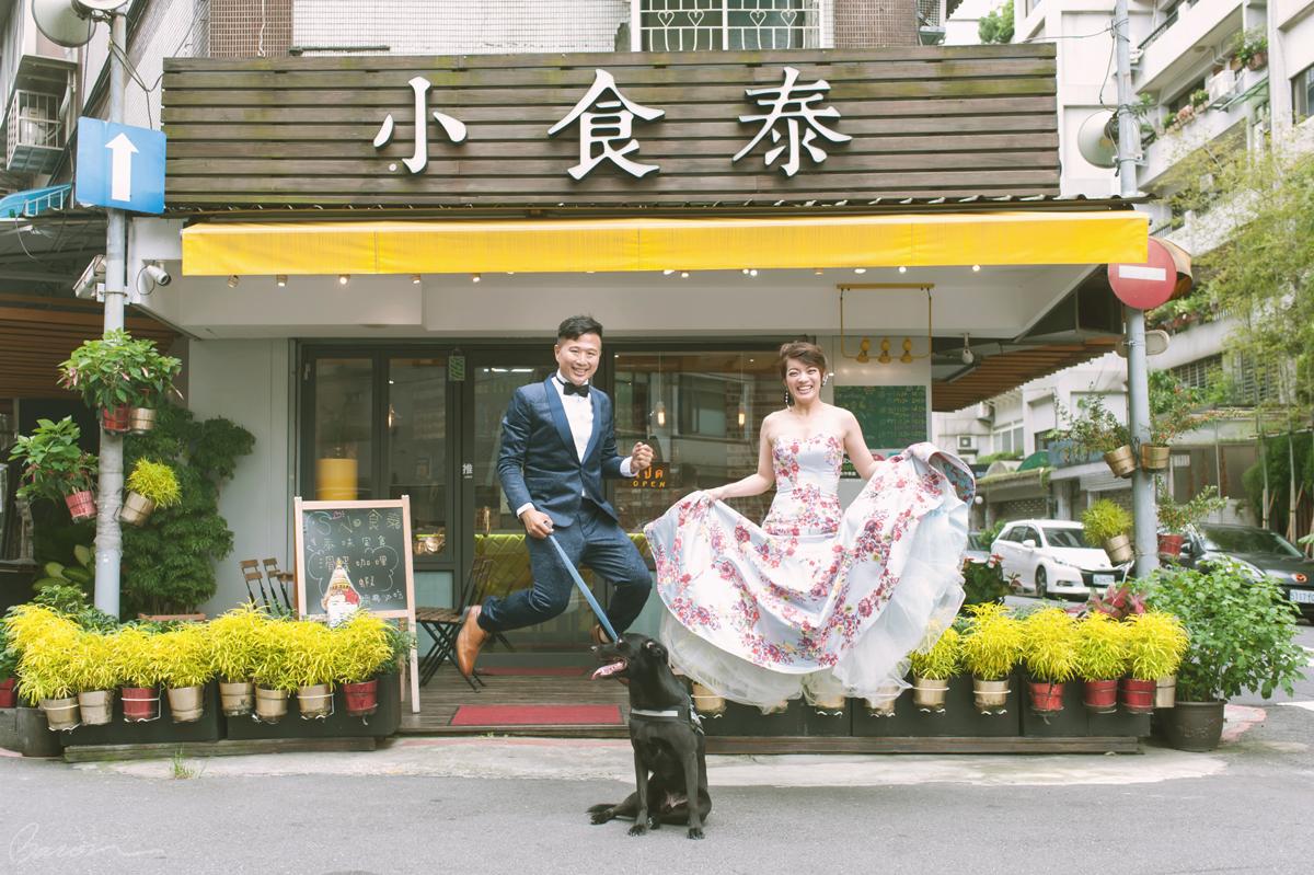 Color_125,婚攝本興院日式結婚式, 本興院日式結婚式婚禮攝影,本興院日式結婚式, BACON, 攝影服務說明, 婚禮紀錄, 婚攝, 婚禮攝影, 婚攝培根, 一巧攝影, 小食泰泰式料理