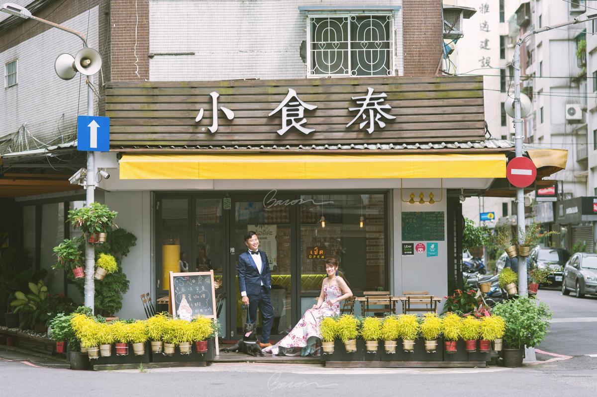 Color_126,婚攝本興院日式結婚式, 本興院日式結婚式婚禮攝影,本興院日式結婚式, BACON, 攝影服務說明, 婚禮紀錄, 婚攝, 婚禮攝影, 婚攝培根, 一巧攝影, 小食泰泰式料理