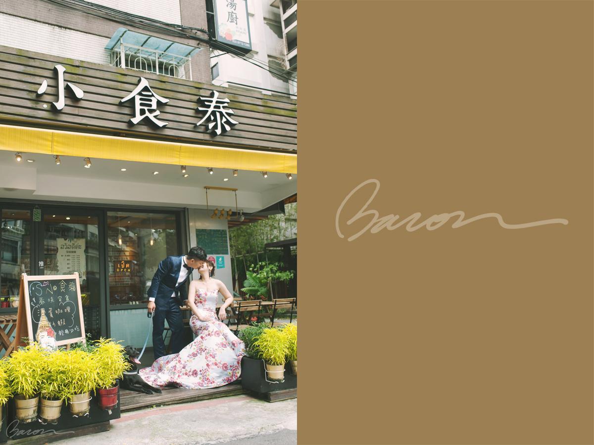 Color_128,婚攝本興院日式結婚式, 本興院日式結婚式婚禮攝影,本興院日式結婚式, BACON, 攝影服務說明, 婚禮紀錄, 婚攝, 婚禮攝影, 婚攝培根, 一巧攝影, 小食泰泰式料理