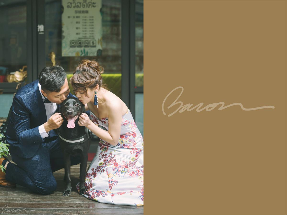 Color_130,婚攝本興院日式結婚式, 本興院日式結婚式婚禮攝影,本興院日式結婚式, BACON, 攝影服務說明, 婚禮紀錄, 婚攝, 婚禮攝影, 婚攝培根, 一巧攝影, 小食泰泰式料理