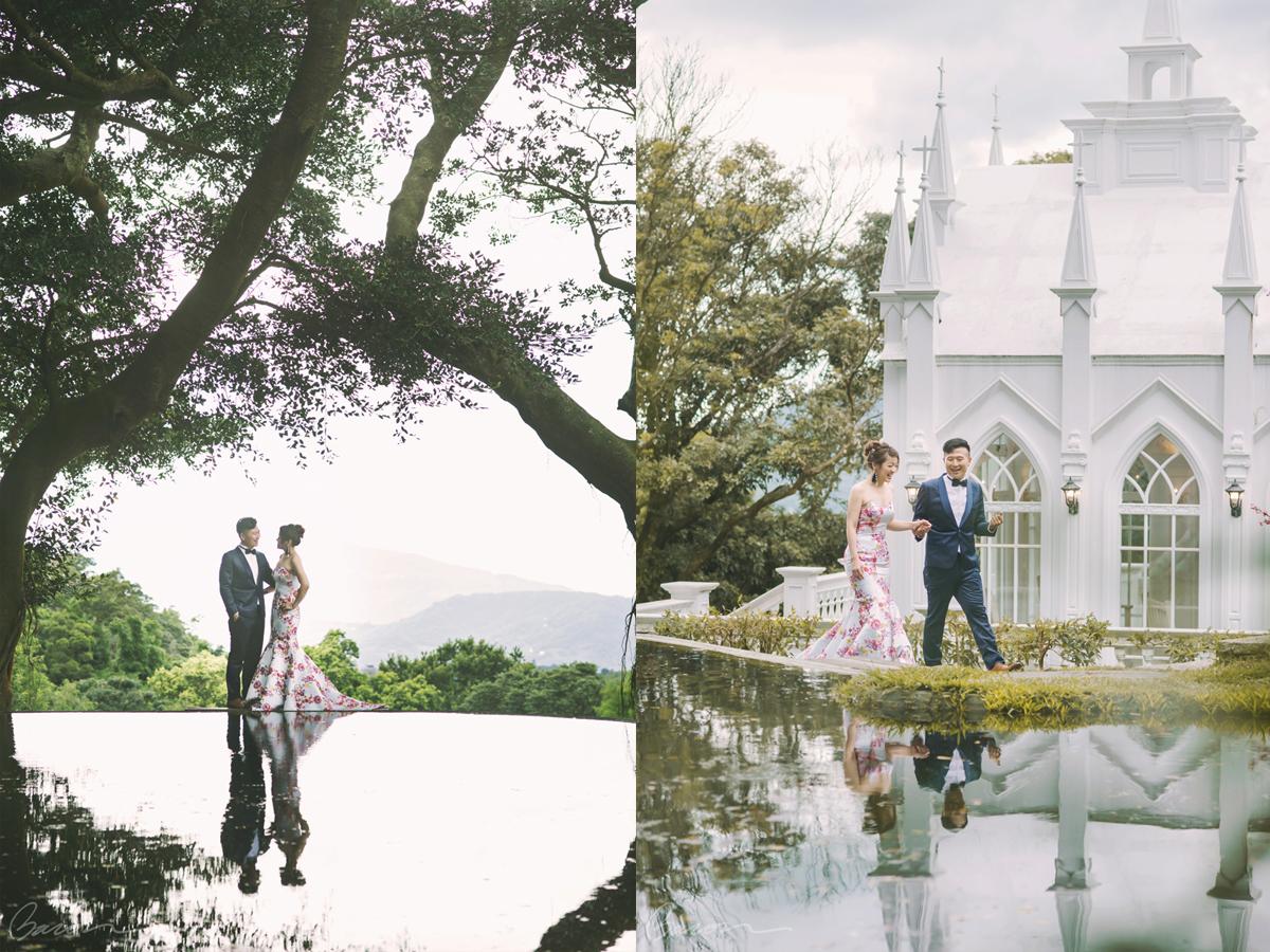 Color_132,婚攝本興院日式結婚式, 本興院日式結婚式婚禮攝影,本興院日式結婚式, BACON, 攝影服務說明, 婚禮紀錄, 婚攝, 婚禮攝影, 婚攝培根, 一巧攝影, 陽明山真愛基地
