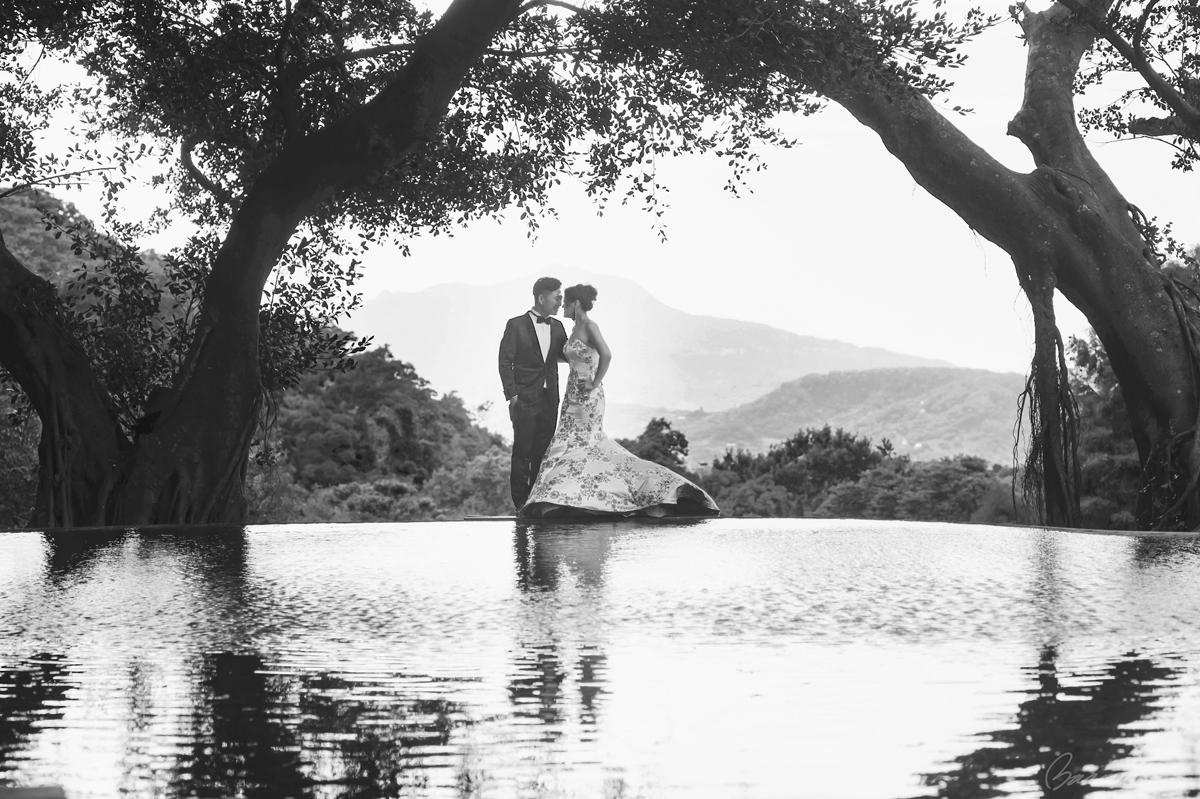 Color_134,婚攝本興院日式結婚式, 本興院日式結婚式婚禮攝影,本興院日式結婚式, BACON, 攝影服務說明, 婚禮紀錄, 婚攝, 婚禮攝影, 婚攝培根, 一巧攝影, 陽明山真愛基地