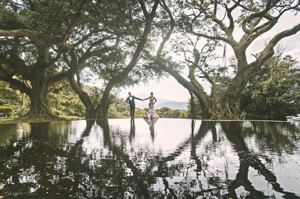 Color_136,婚攝本興院日式結婚式, 本興院日式結婚式婚禮攝影,本興院日式結婚式, BACON, 攝影服務說明, 婚禮紀錄, 婚攝, 婚禮攝影, 婚攝培根, 一巧攝影, 陽明山真愛基地