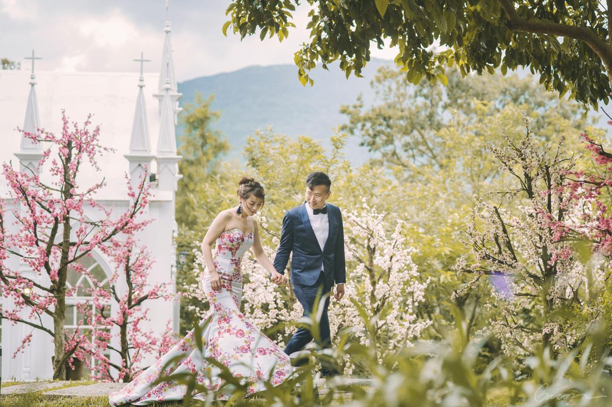 Color_139,婚攝本興院日式結婚式, 本興院日式結婚式婚禮攝影,本興院日式結婚式, BACON, 攝影服務說明, 婚禮紀錄, 婚攝, 婚禮攝影, 婚攝培根, 一巧攝影, 陽明山真愛基地