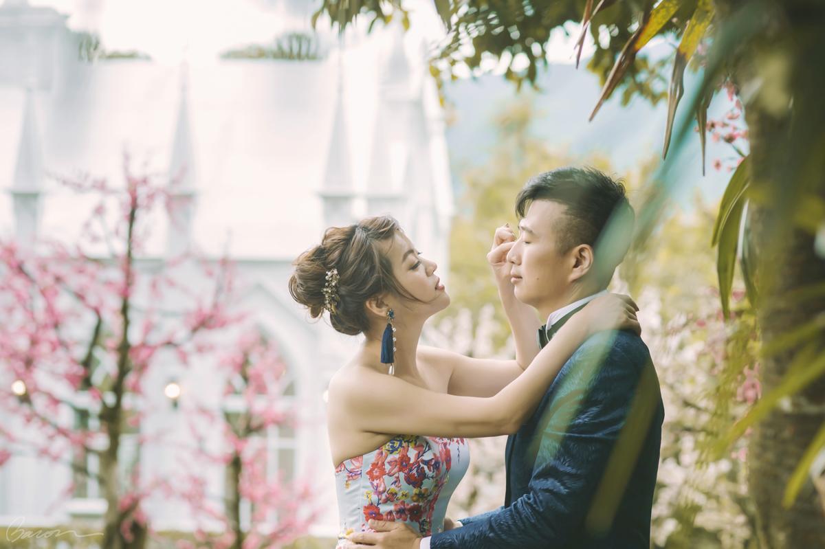 Color_140,婚攝本興院日式結婚式, 本興院日式結婚式婚禮攝影,本興院日式結婚式, BACON, 攝影服務說明, 婚禮紀錄, 婚攝, 婚禮攝影, 婚攝培根, 一巧攝影, 陽明山真愛基地