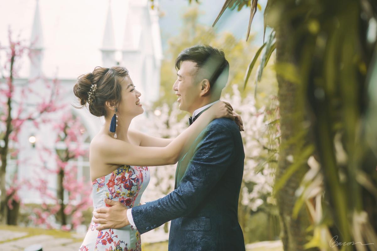 Color_141,婚攝本興院日式結婚式, 本興院日式結婚式婚禮攝影,本興院日式結婚式, BACON, 攝影服務說明, 婚禮紀錄, 婚攝, 婚禮攝影, 婚攝培根, 一巧攝影, 陽明山真愛基地