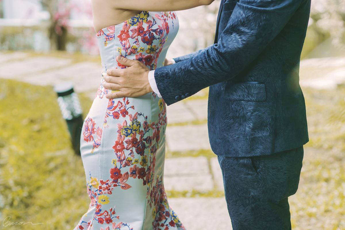 Color_142,婚攝本興院日式結婚式, 本興院日式結婚式婚禮攝影,本興院日式結婚式, BACON, 攝影服務說明, 婚禮紀錄, 婚攝, 婚禮攝影, 婚攝培根, 一巧攝影, 陽明山真愛基地