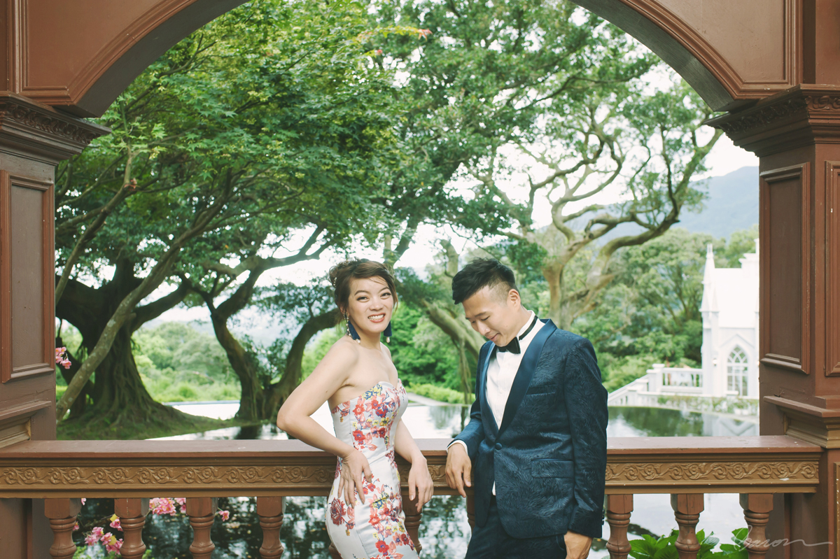 Color_148,婚攝本興院日式結婚式, 本興院日式結婚式婚禮攝影,本興院日式結婚式, BACON, 攝影服務說明, 婚禮紀錄, 婚攝, 婚禮攝影, 婚攝培根, 一巧攝影, 陽明山真愛基地