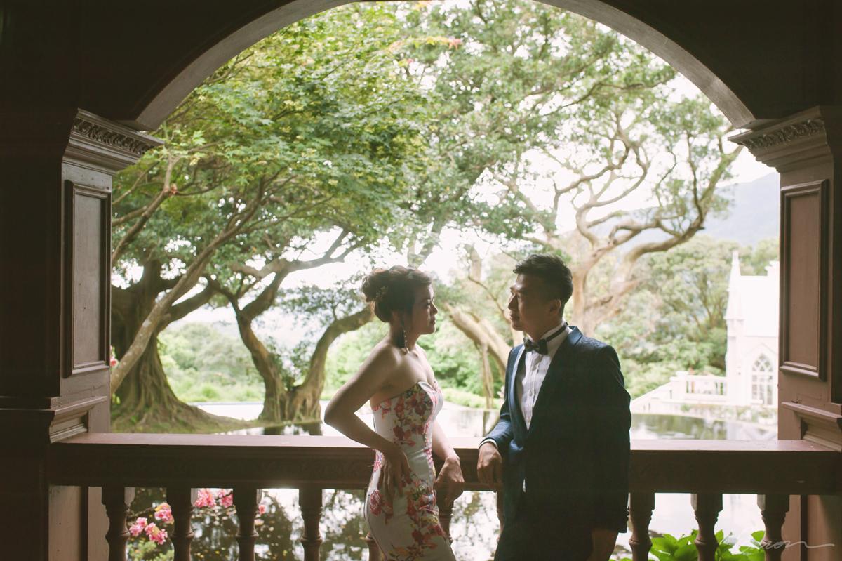 Color_149,婚攝本興院日式結婚式, 本興院日式結婚式婚禮攝影,本興院日式結婚式, BACON, 攝影服務說明, 婚禮紀錄, 婚攝, 婚禮攝影, 婚攝培根, 一巧攝影, 陽明山真愛基地