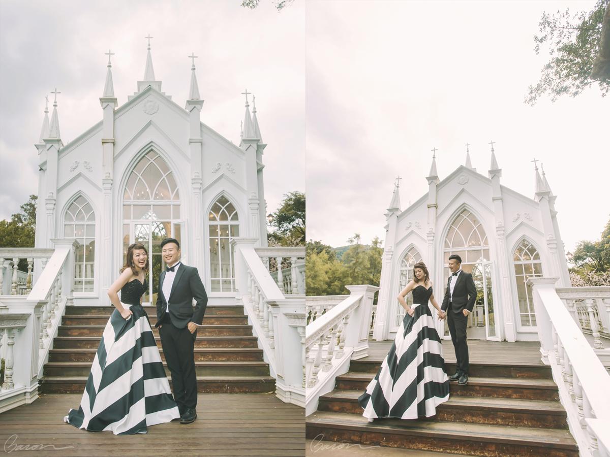 Color_158,婚攝本興院日式結婚式, 本興院日式結婚式婚禮攝影,本興院日式結婚式, BACON, 攝影服務說明, 婚禮紀錄, 婚攝, 婚禮攝影, 婚攝培根, 一巧攝影, 陽明山真愛基地