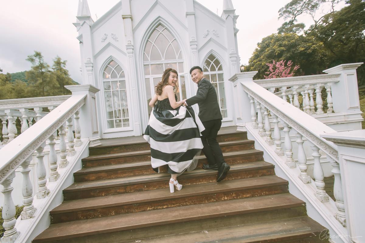 Color_159,婚攝本興院日式結婚式, 本興院日式結婚式婚禮攝影,本興院日式結婚式, BACON, 攝影服務說明, 婚禮紀錄, 婚攝, 婚禮攝影, 婚攝培根, 一巧攝影, 陽明山真愛基地