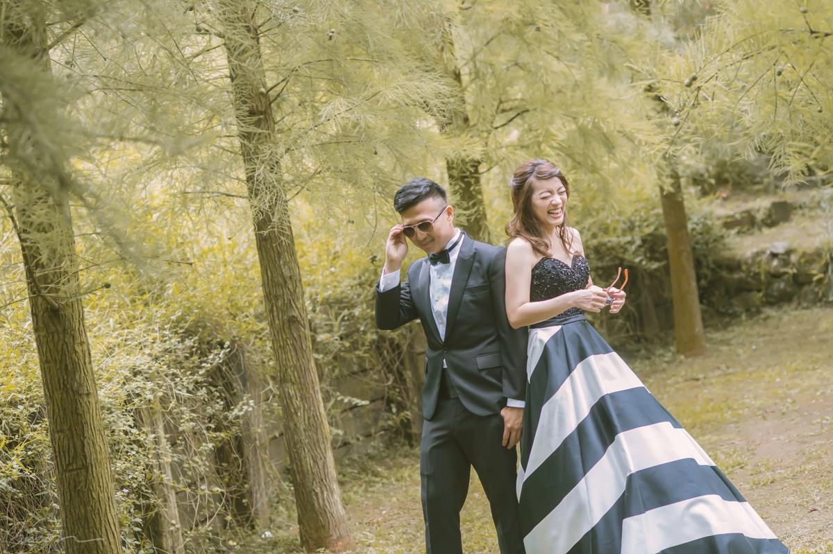 Color_165,婚攝本興院日式結婚式, 本興院日式結婚式婚禮攝影,本興院日式結婚式, BACON, 攝影服務說明, 婚禮紀錄, 婚攝, 婚禮攝影, 婚攝培根, 一巧攝影, 陽明山真愛基地