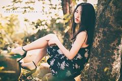 _DSC5149_副本 (PAN CHU) Tags: a7m3 sony photographer sigma 85mm f14 taiwan summer