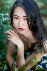 _DSC5146_副本 (PAN CHU) Tags: a7m3 sony photographer sigma 85mm f14 taiwan
