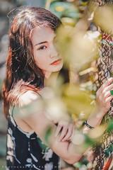 _DSC5117_副本 (PAN CHU) Tags: a7m3 sony photographer sigma 85mm f14 taiwan 日系 summer