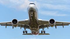 HL8359 (fakocka84) Tags: lhr london heathrow asianaairlines airbusa350941