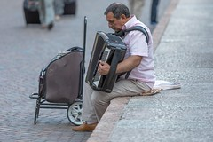 _HR_4548 (hanrudy) Tags: riva del garda street photography