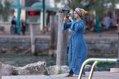 _HR_4522 (hanrudy) Tags: riva del garda street photography