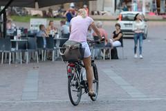 _HR_4507 (hanrudy) Tags: riva del garda street photography