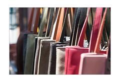 IMG_7565_ra (froetter) Tags: holland alkmaar taschen bags colorful