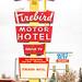 Firebird Motel