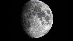 _DSC3197_DxO (Alexandre Dolique) Tags: lune moon mond d850 meade lx200 gps nikon la relatiere belledonne alpes relatière