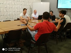 20190714_In the Office 05 (Assaf Luxembourg) Tags: assaf luxembourg ziv nissimov mark rayant zachi zach raphael hassid alon sudri