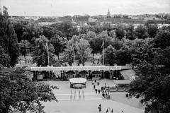 201907-002-028.jpg (fummel) Tags: xtol11 leicam6 sweden stockholm rangefinder bw hp5 mrokkor40f2 film analog hp5400xtol1112min 400 40mm filmdev:recipe=12008 ilford leica leicam mrokkor minolta rokkor xtol