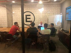 20190714_In the Office 09 (Assaf Luxembourg) Tags: assaf luxembourg ziv nissimov mark rayant zachi zach raphael hassid alon sudri